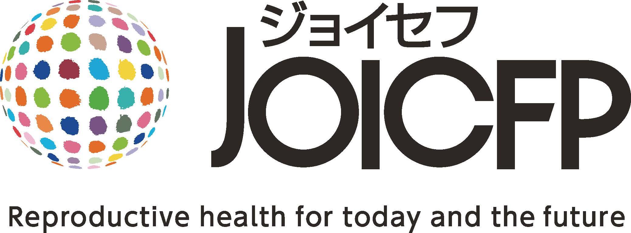 Tomoko Fukuda (JOICFP) - joicfp_logo_En.jpg