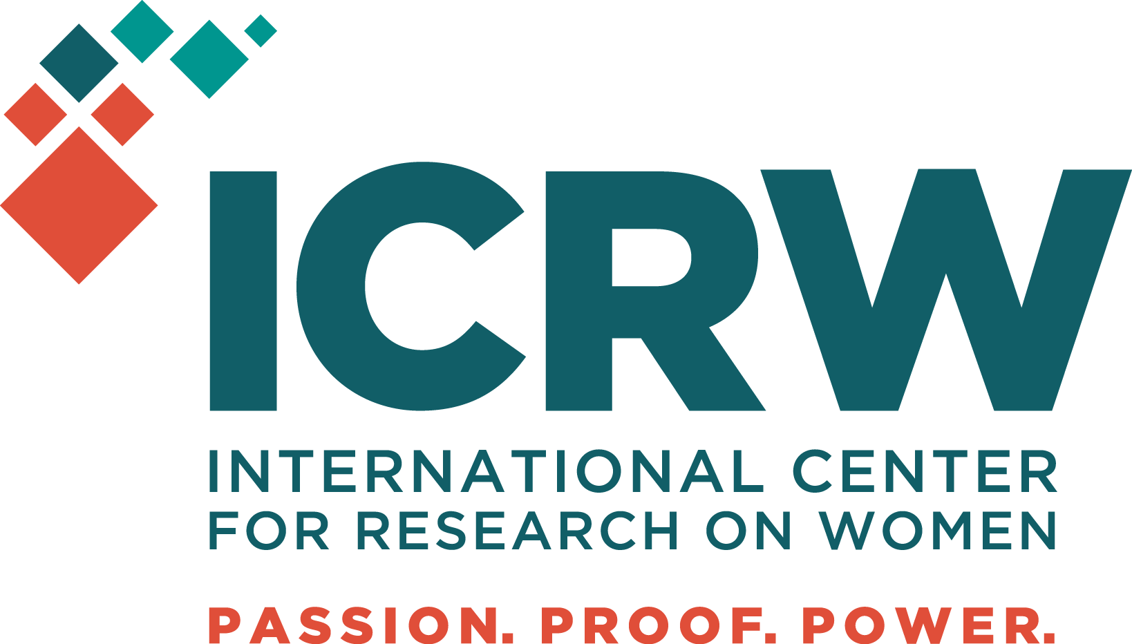 Deepa Jha - ICRW_Logo_RGB.png