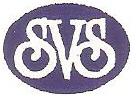 Deepa Jha - Samajik Vikas Sansthan Logo.jpg