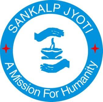 Deepa Jha - sankalpjyoti.jpg