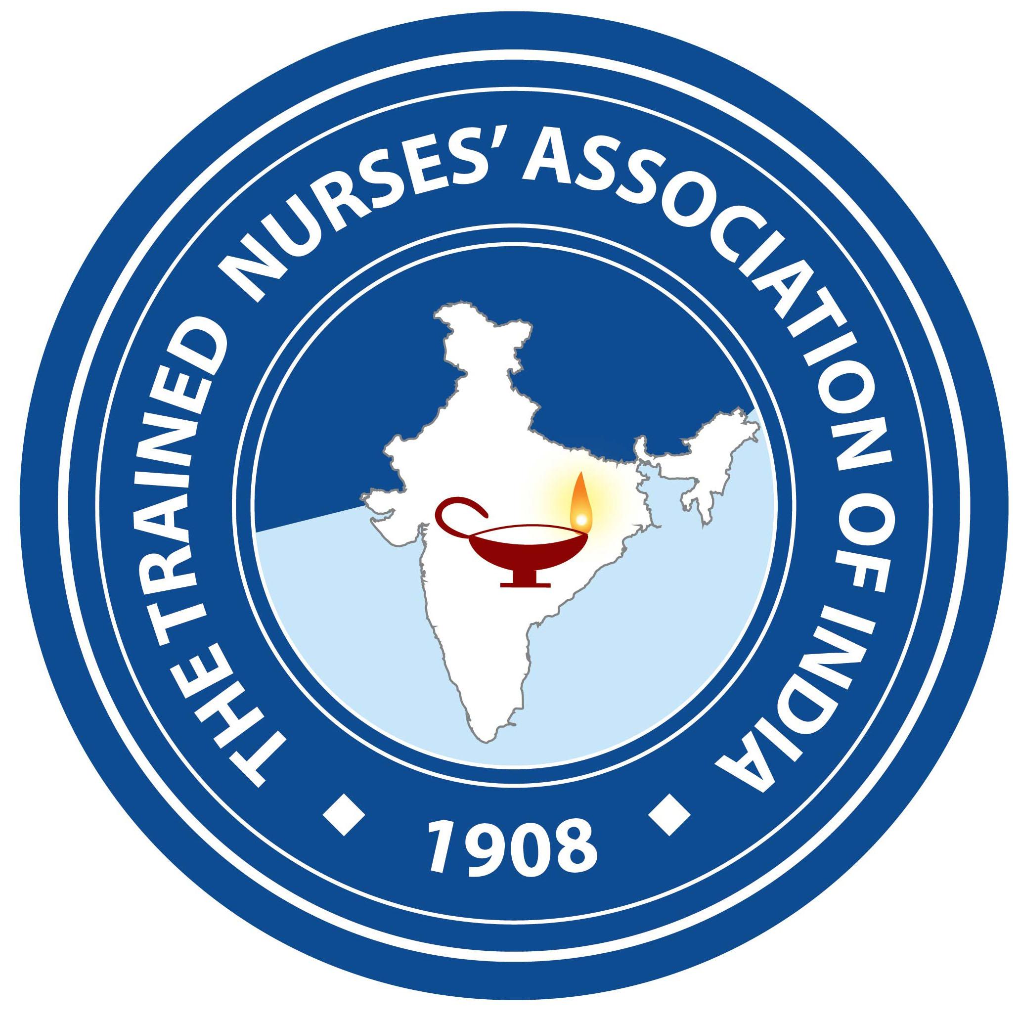 Deepa Jha - TNAI Logo-01 copy.jpg