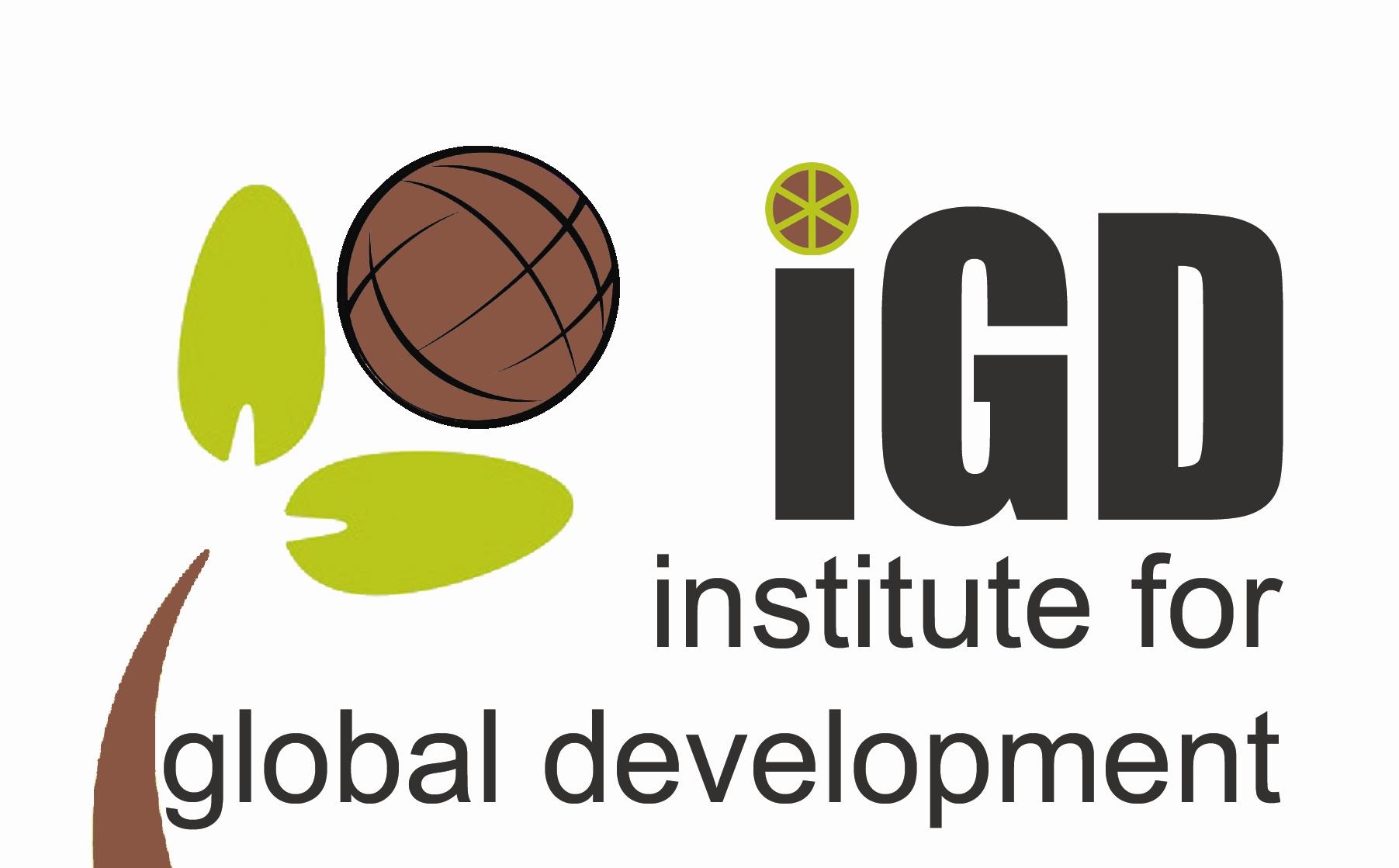 IGD  Logo.jpg