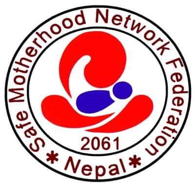 SMNF Logo.jpg