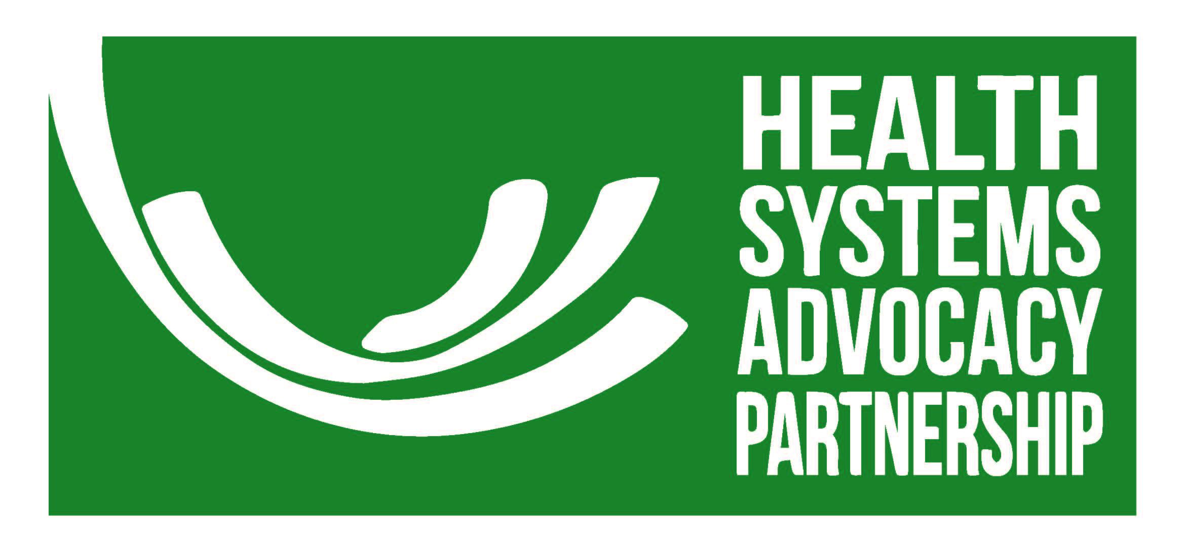 HSAP logo.jpg
