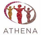 ATHENA logo.jpg