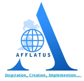 Afflatus Foundation.jpg