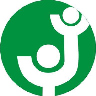 Bitan Logo.jpg