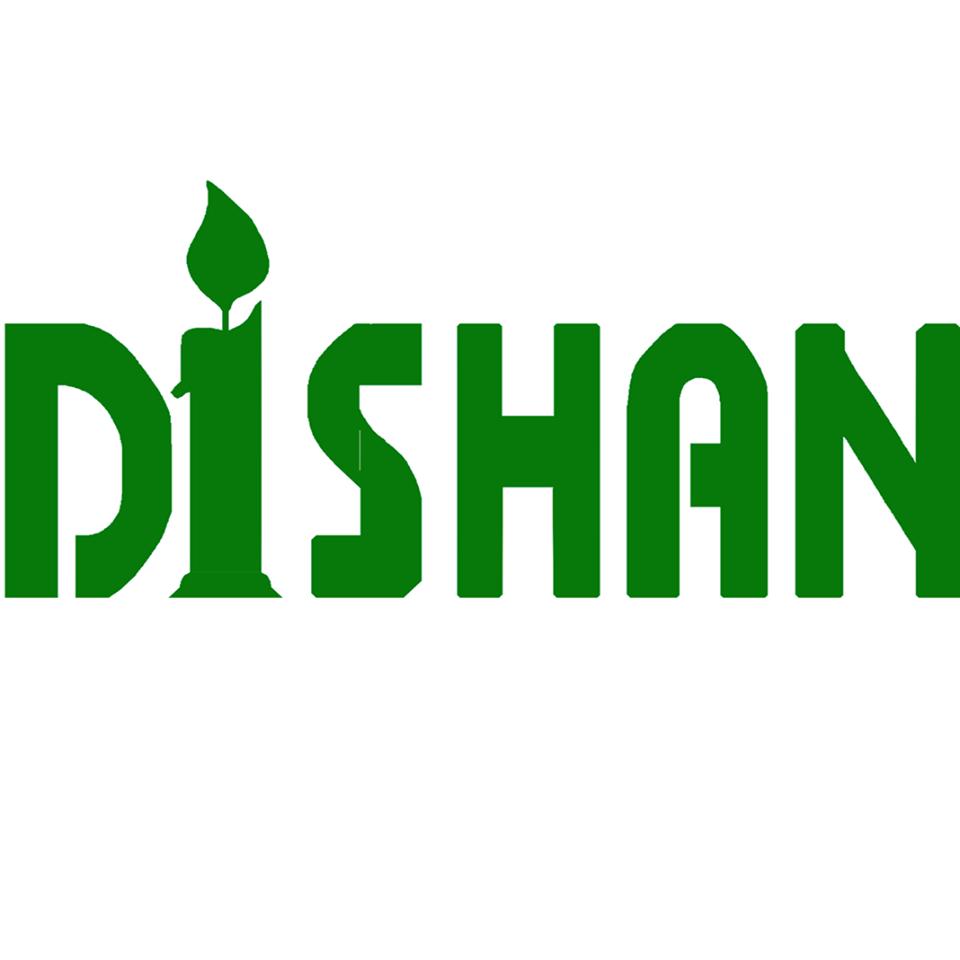 Dishan.png