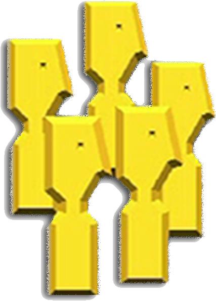 Logo of LKP.jpg