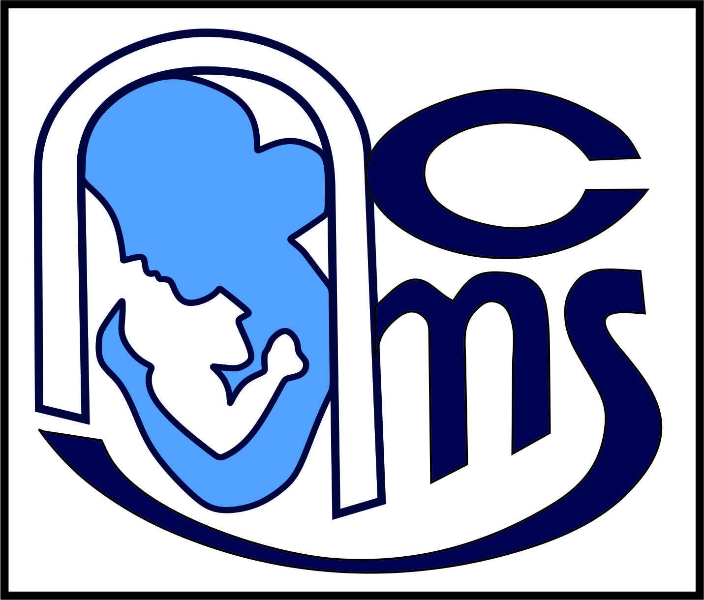 nmcs-logo-v10.jpg