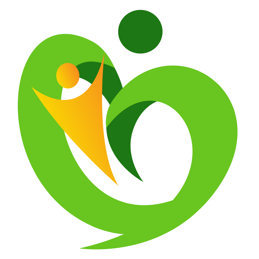 GFFH Logo Icon.png