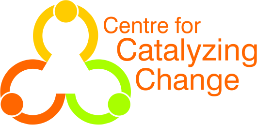 Centre for Catalyzing Change.jpg