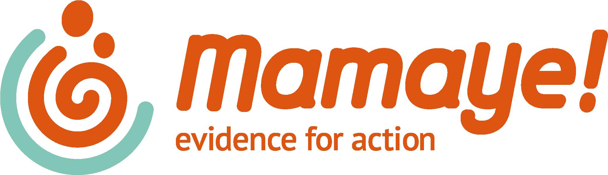 MamaYe.png