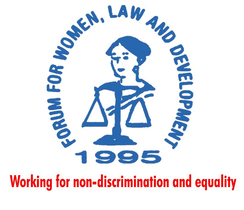 FWLD logo.jpg