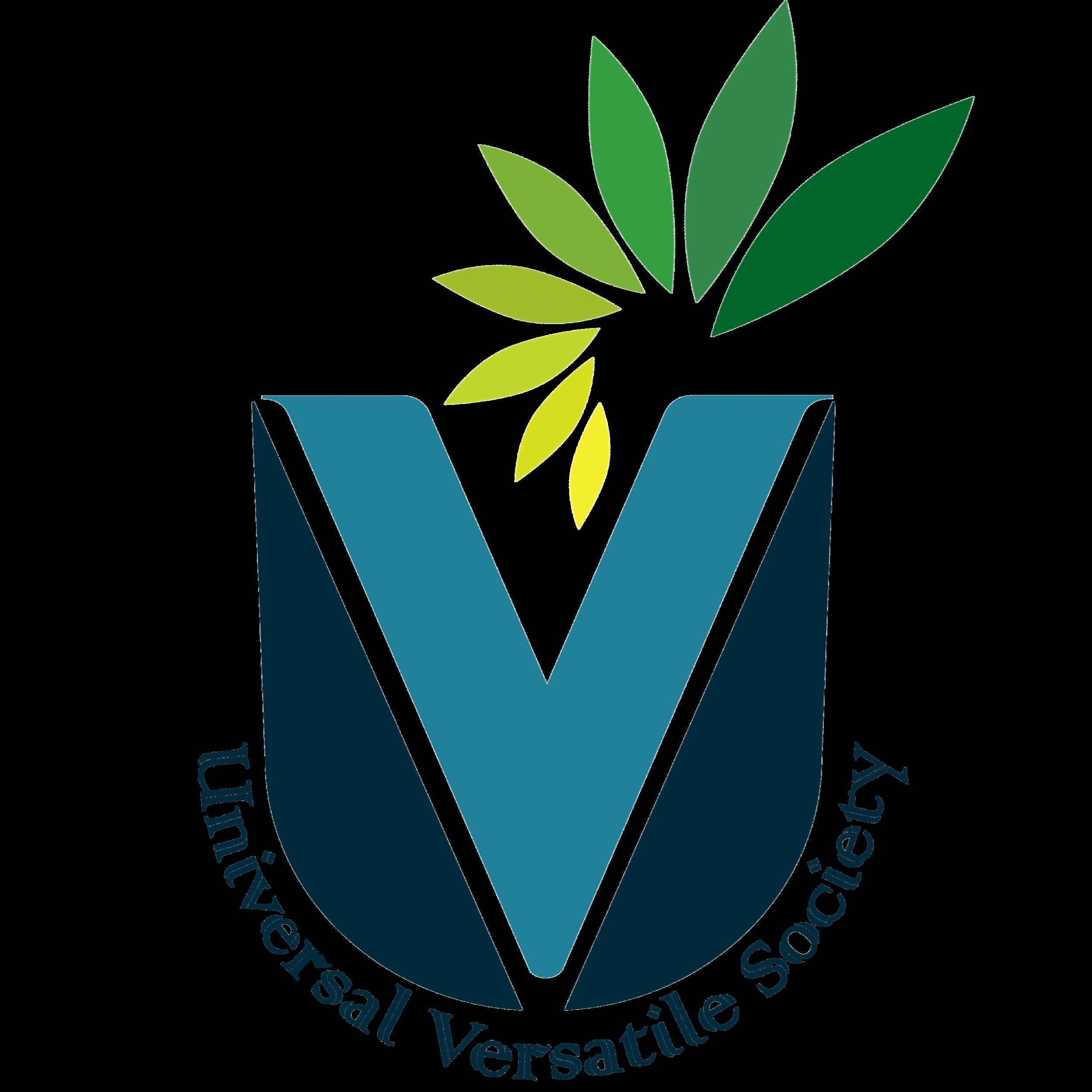 Deepa Jha - Universal Versatile Society, Maharashtra.png