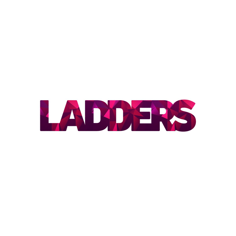 Ladders-2.jpg