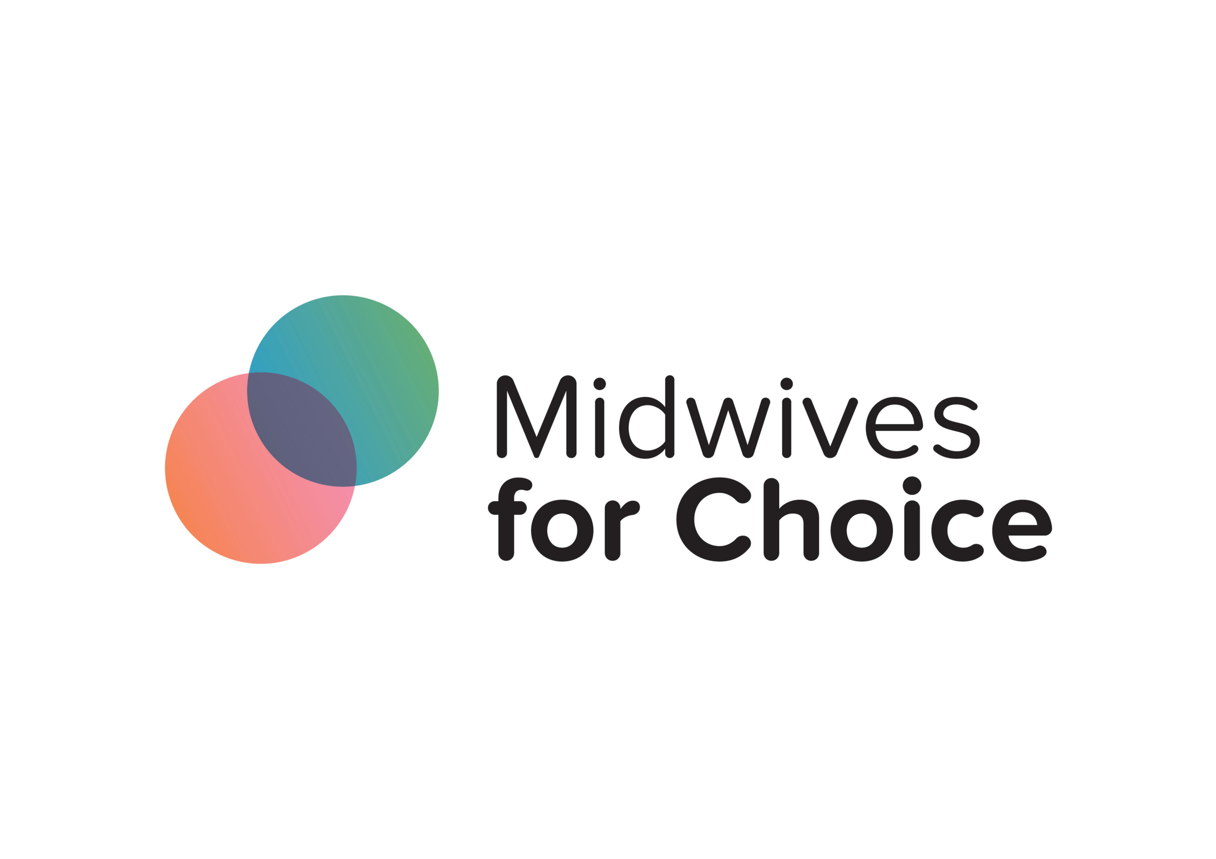 Midwives For Choice.png