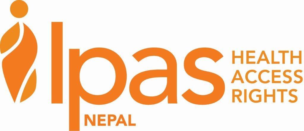 Ipas Logo-Nepal.jpg