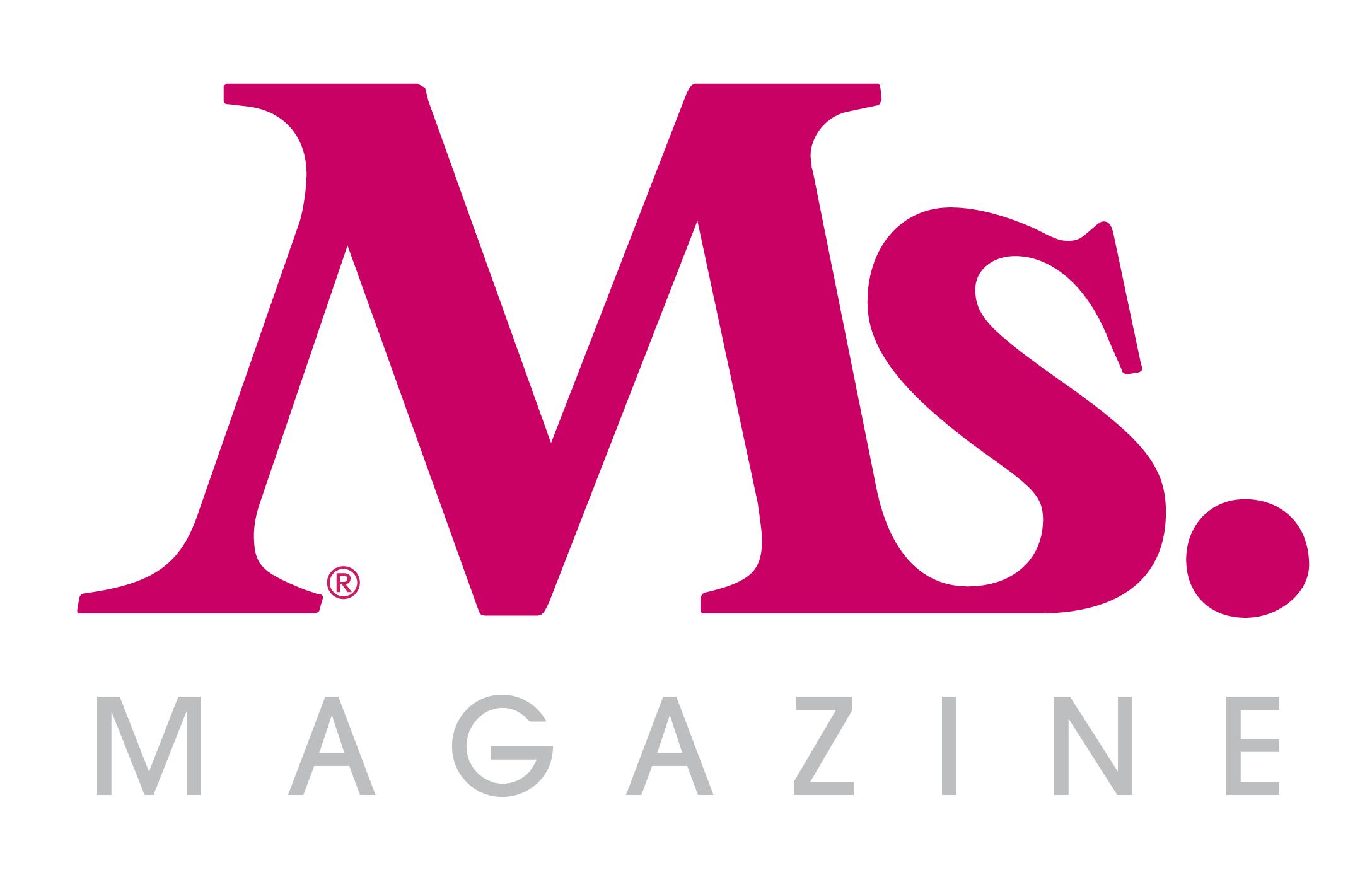 Ms. Magazine Logo.png