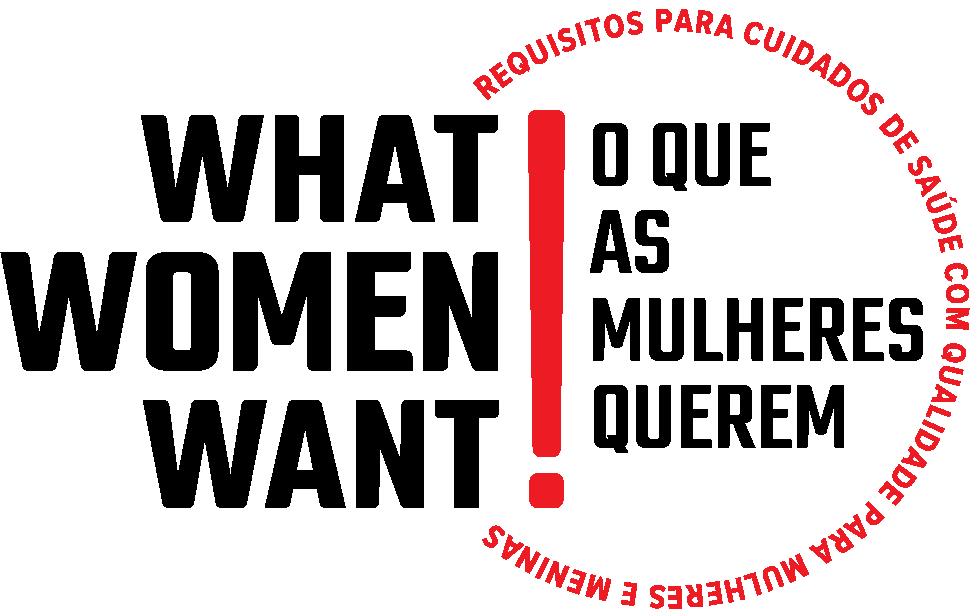 WWW_Logo_Portuguese_web.png