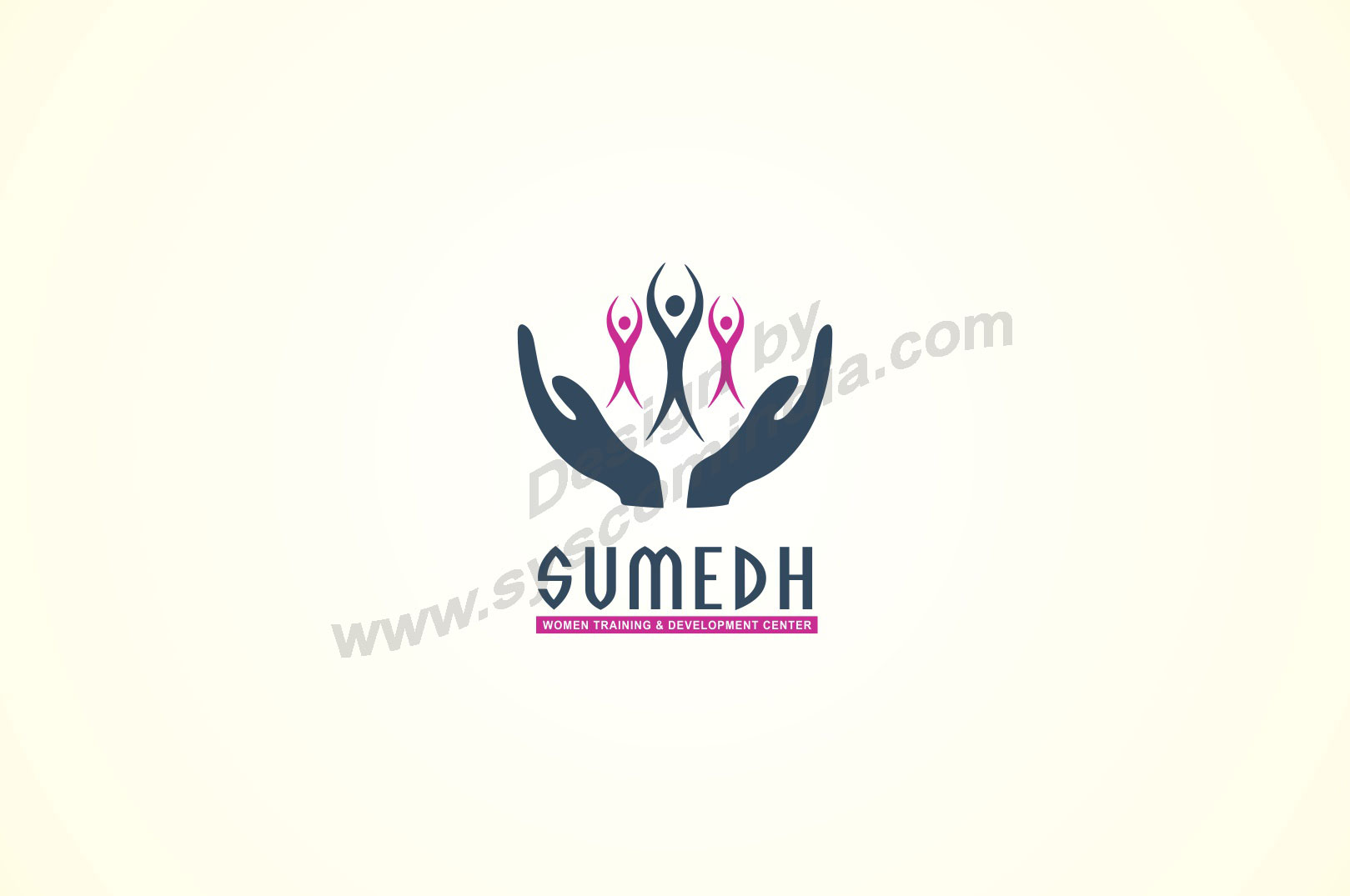 sumedh-logo1.jpg