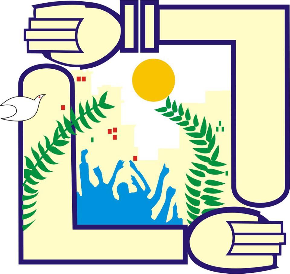 Swajan Logo.jpg