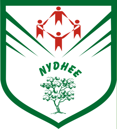 NYDHEE.png
