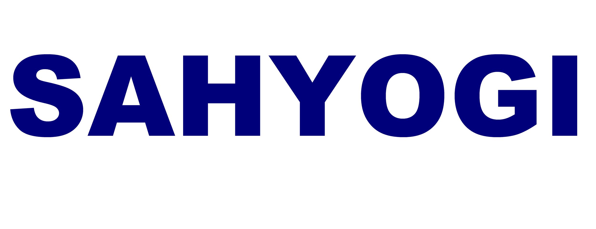 Logo Sahyogi.png