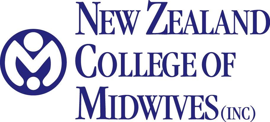 NZCOM logo left aligned.jpg