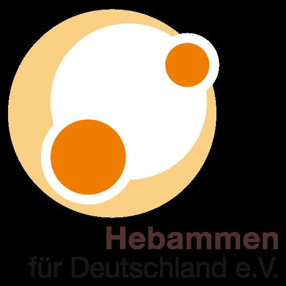 HfD_Logo_kompakt_2017.png