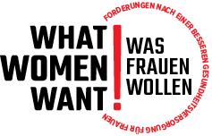 WWW_German_BR_web.png