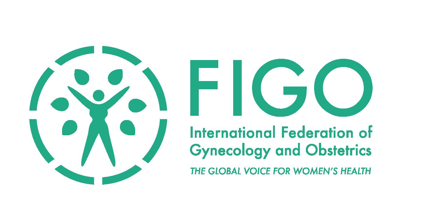 FIGO.png