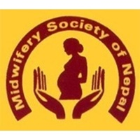 Midwifery Society of Nepal (MIDSON).jpg