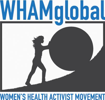 wham-logo.jpg