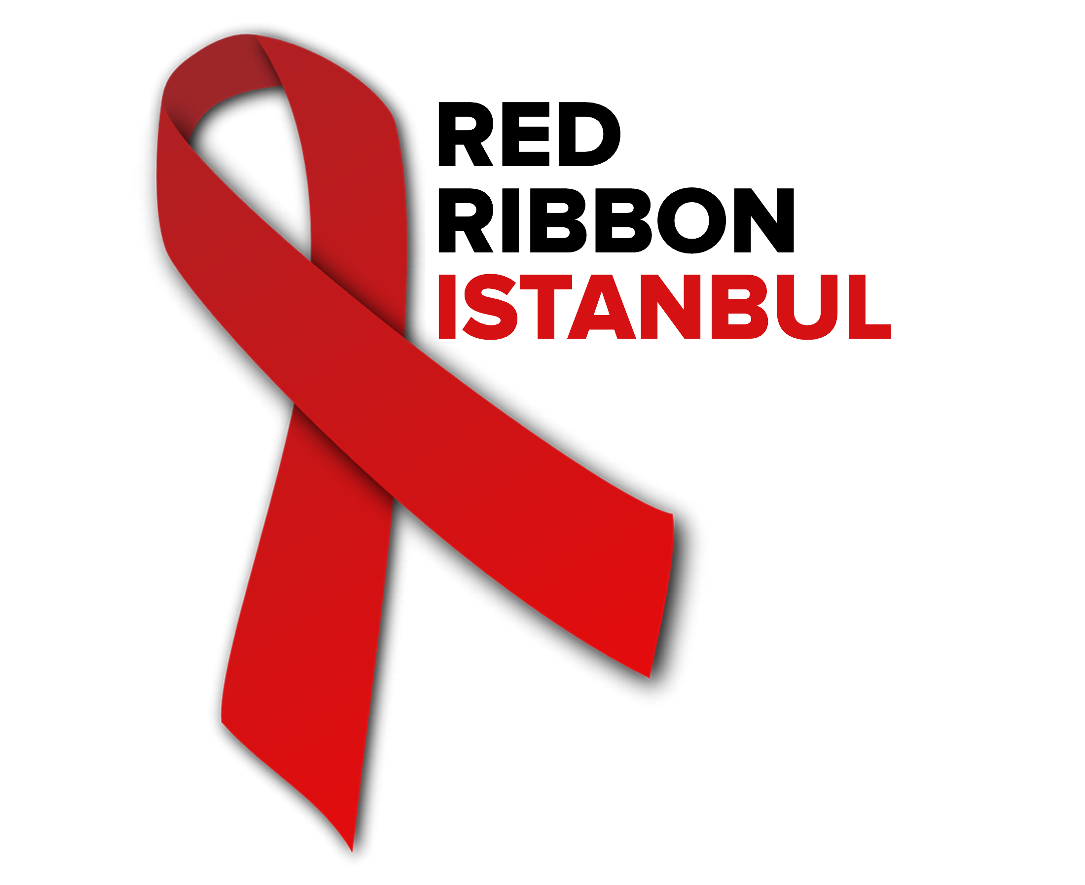 Red Ribbon Istanbul.png