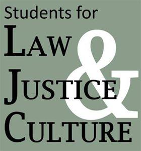 SLJC Logo.jpg