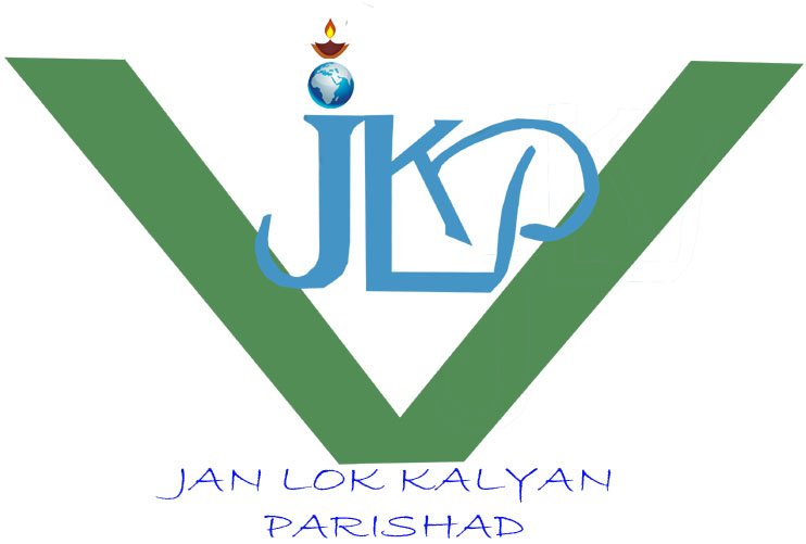 jlkp logo copy.jpg NEW.jpg