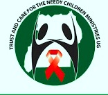 TRUST AND CARE FOR THE NEEDY CHILDREN MINISTRIES UG'S LOGO.jpg