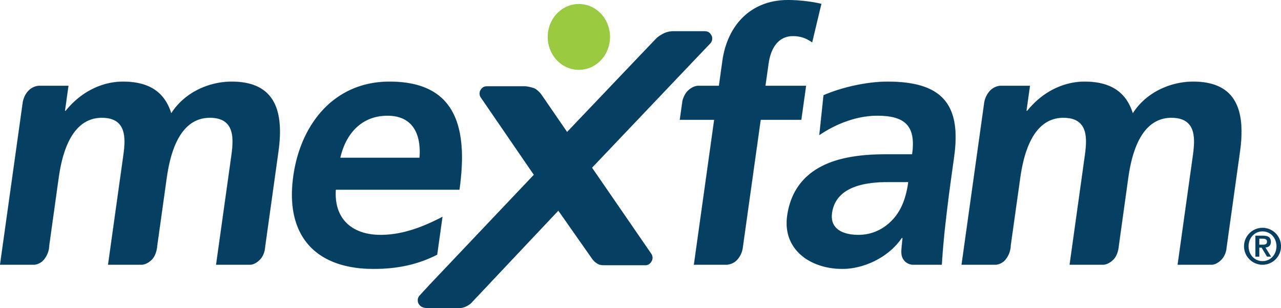 logo-mexfam.jpg