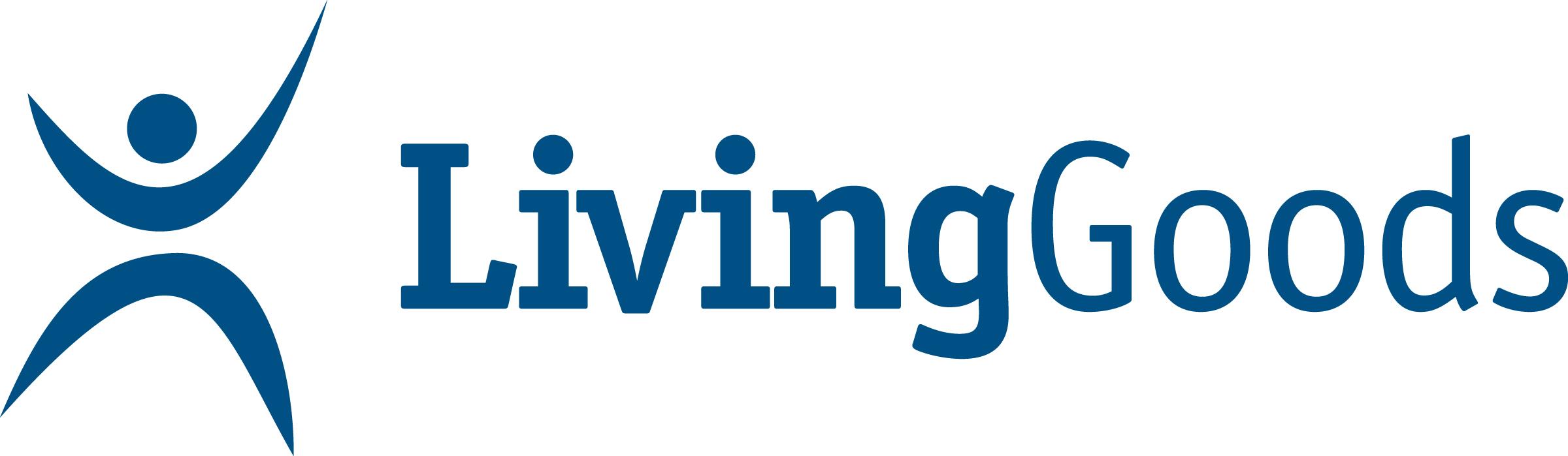 LG_logo_Blue_logo.jpg