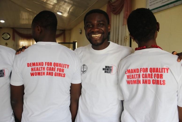 Mobilization_Cameroon_Ferdy tshirt.jpg