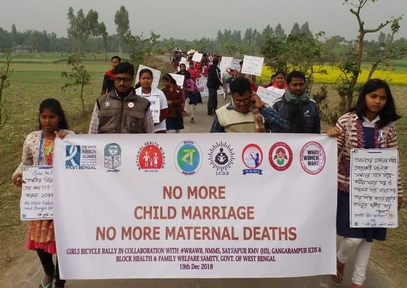 Mobilization_India_march to end child marriage.jpg