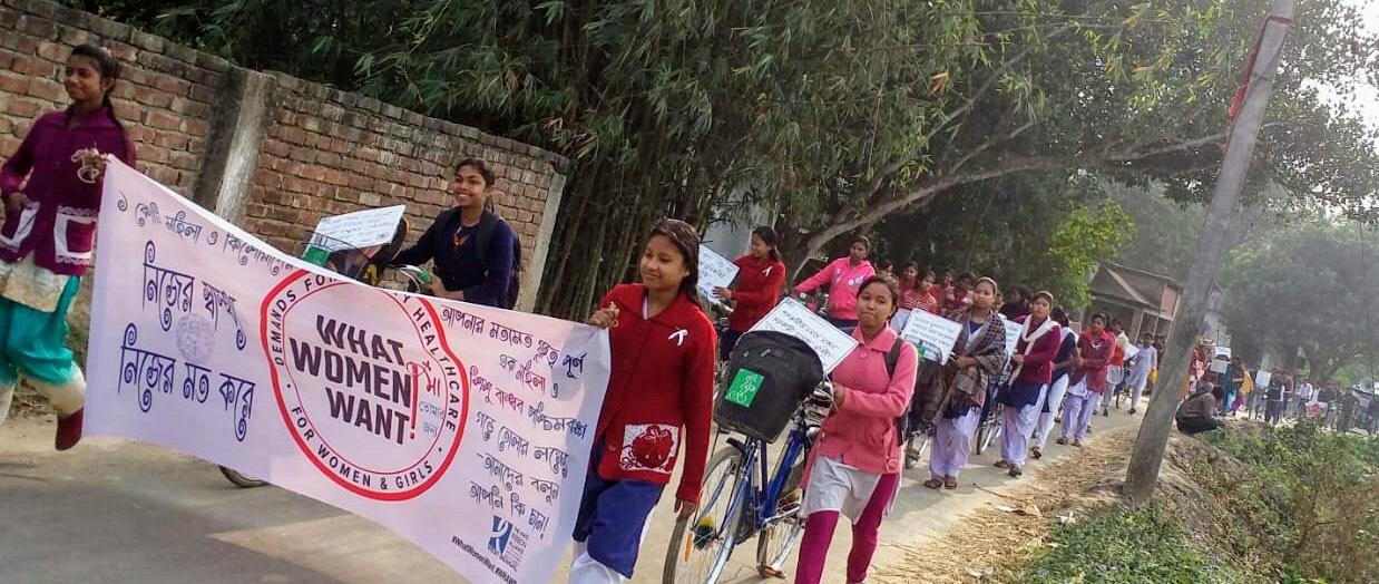 Mobilization_India_WWW march.jpg