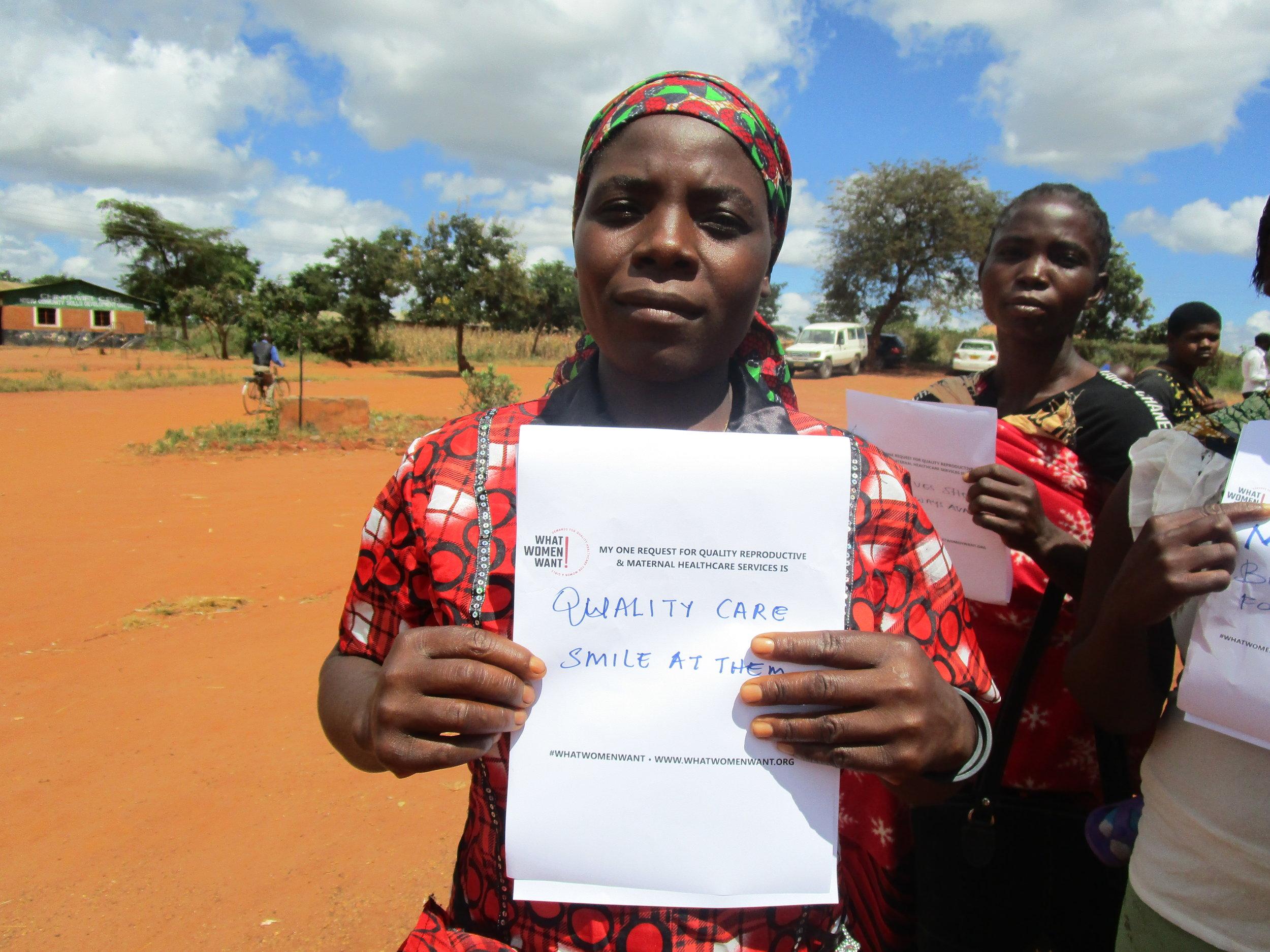 Mobilization_Malawi_smile.JPG