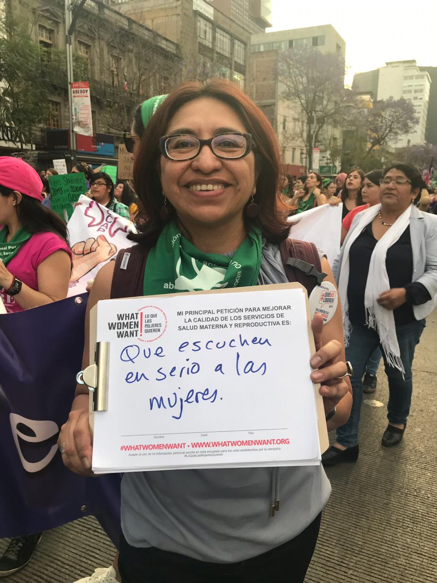 Mobilization_Mexico_marcha8m.jpg