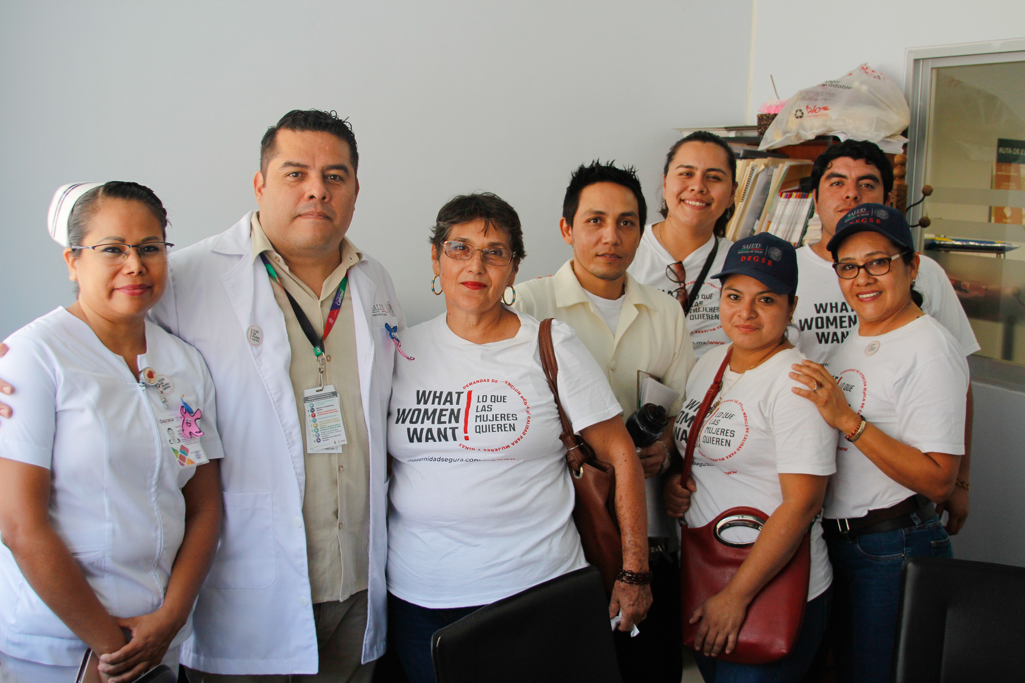 Mobilization_Mexico_survey team.jpg