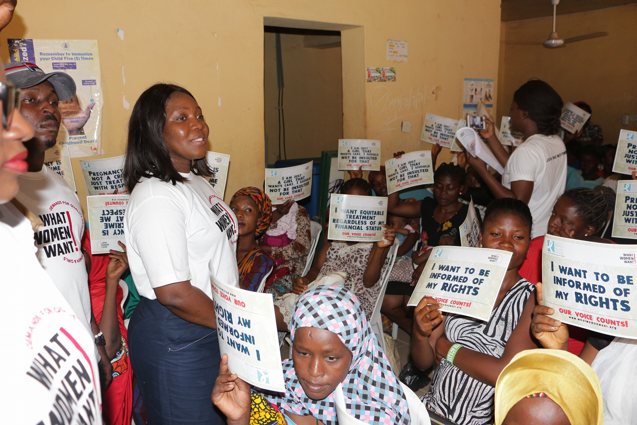 Mobilization_Nigeria_WRA Nigeria_Nigeria_Group.jpg