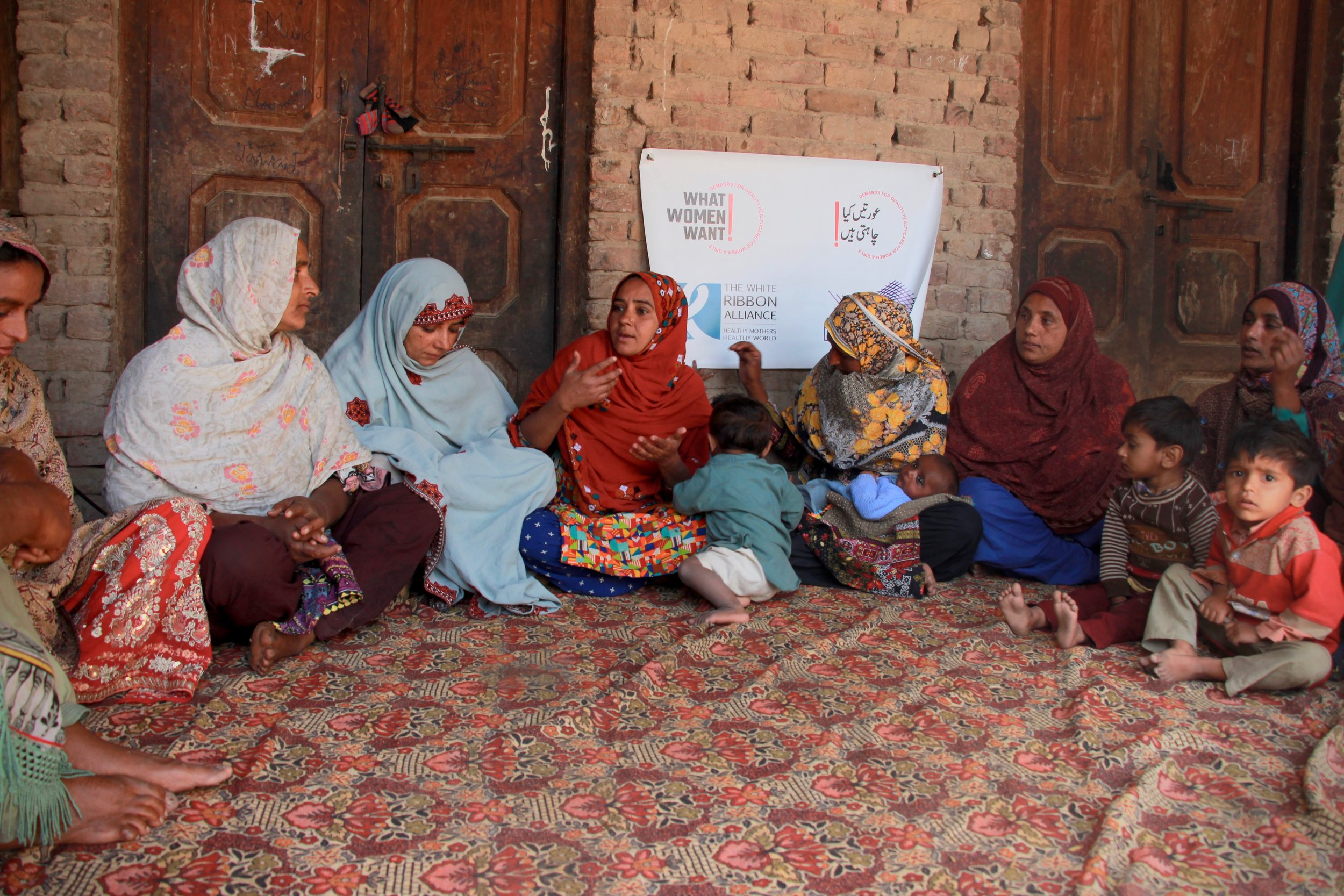 Mobilization_Pakistan_women and children.jpg