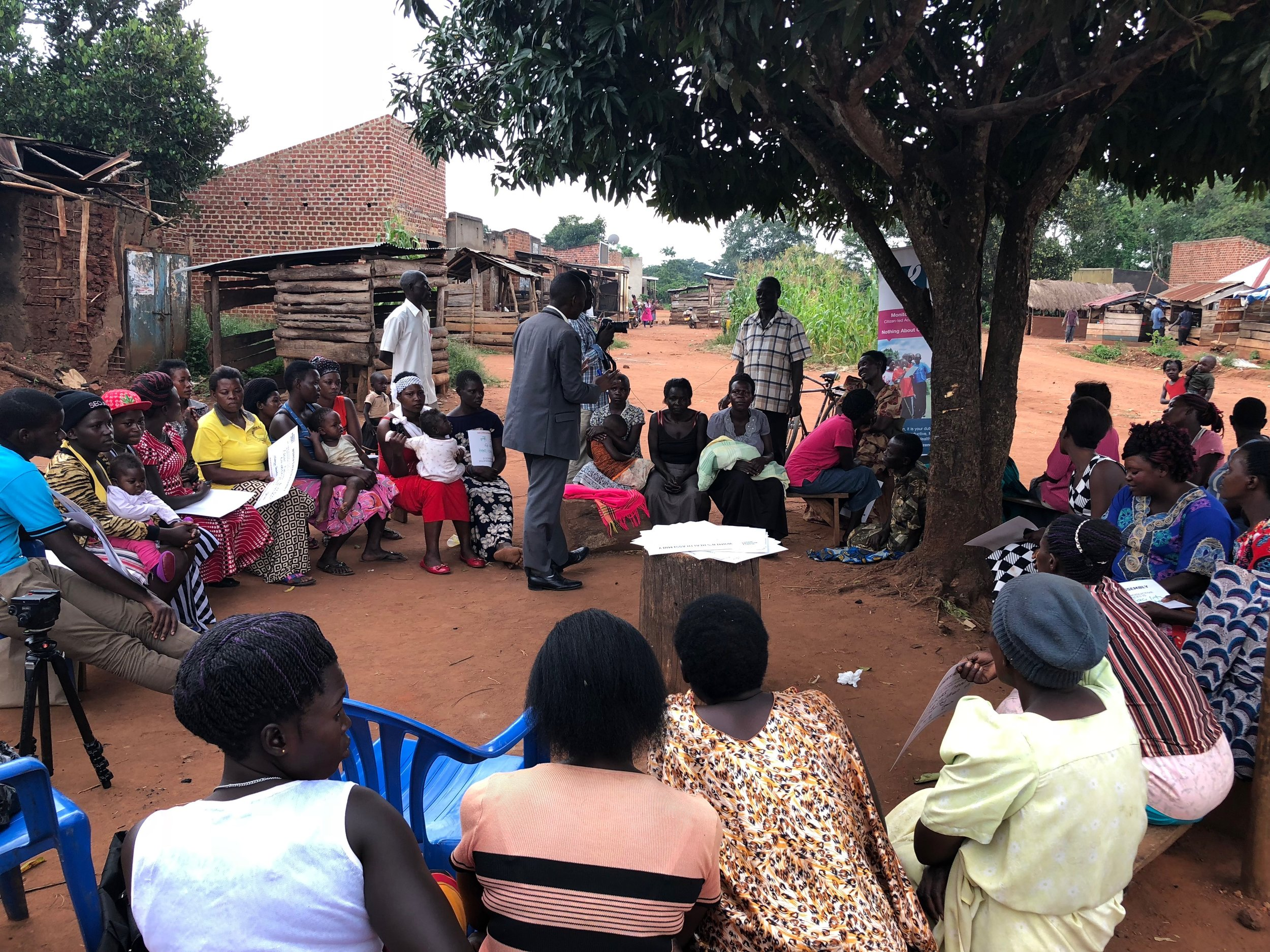 Mobilization_Uganda_Community Meeting.JPG