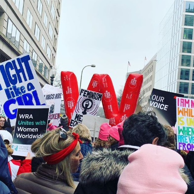 Mobilization_USA_WRA_Womens March.png